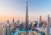 Photo of برج خليفة والازدهار المعماري في دبي