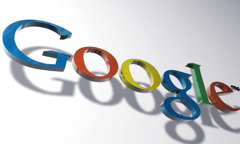 ذكرى ميلاد جوجل