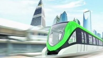 Photo of مترو الرياض أهم خطوات تطوير مدينة الرياض