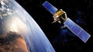 Photo of وكالة الأمارات الفضائية تطلق مزن سات فائق الصغر