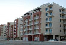 Photo of مشروع الليوان إضافة ممتازة للوجهات السياحية في البحرين