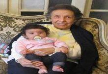 Photo of احتفال جوجل بالكاتبة المصرية نتيلة راشد ورؤيتها مع الأطفال