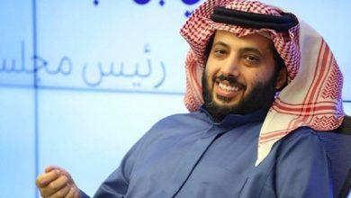 Photo of تركي ال شيخ المثير للجدل دائمًا تفاصيل كاملة حول حياة أبو ناصر