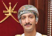 Photo of سعودي بن هلال محافظ العاصمة مسقط وأشهر مناصبه