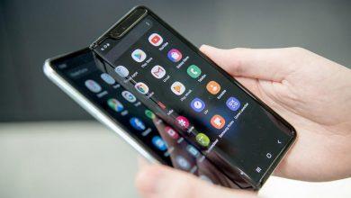 Photo of كيف أصبحت تكنولوجيا الهواتف الذكية تؤثر على الفئات العمرية الصغيرة والشابة؟